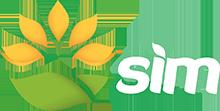 Sim Tarımsal Ürünler ve Gıda San. Tic. Ltd. Şti